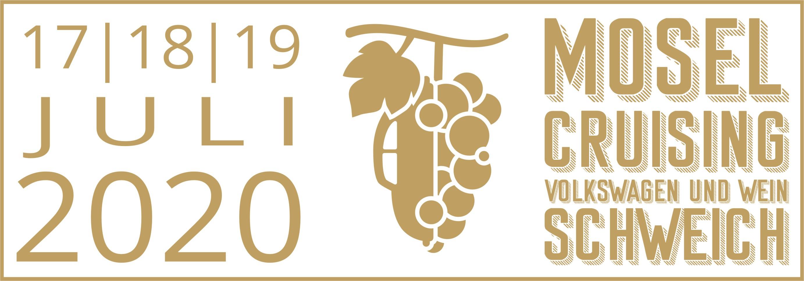 bug2bug.de – Moselcruising #15